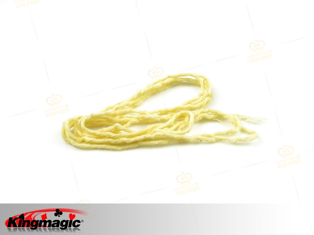 Flash Rope (1M)