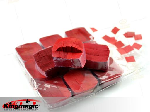 Snow Storm 12pcs (Red)