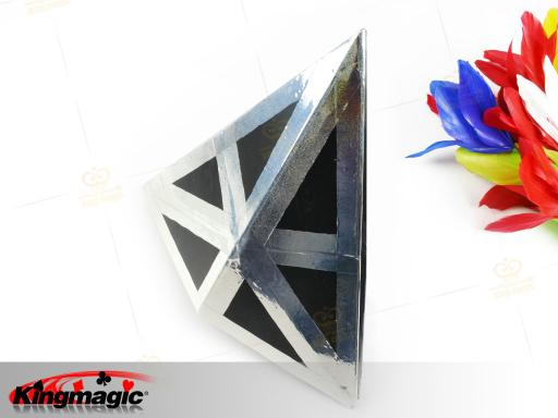 Cone de multi - cubo ExChango