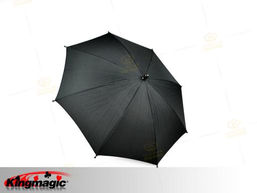 Black Umbrella Production (Small)