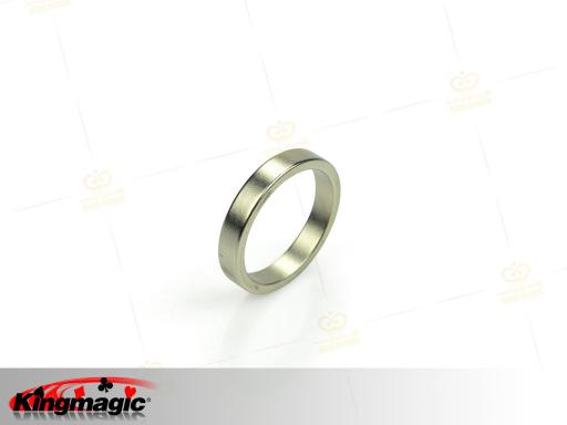 Mini PK Ring 19mm (Medium)