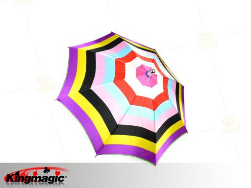 Best Umbrella Production Colorful (Medium)