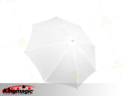 White Umbrella Production (Medium)