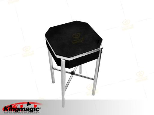 Snow Animator Chair with case by kingmagic