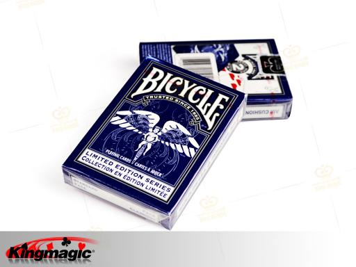 Bicycle Limited Edition Series 2