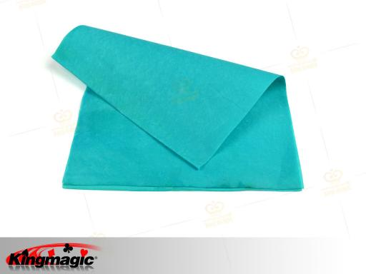 Blue Flash Paper (50*20)