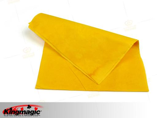 Yellow Flash Paper (50*20)