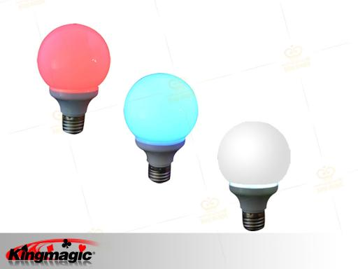 Magic Bulb (3 Color)