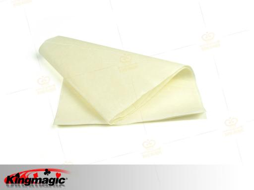 Flash Paper (50*20) king magic tricks