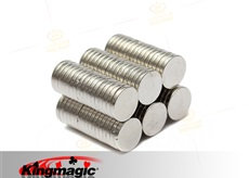 100 Pieces Rare Earth Neodymium Magnets
