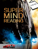 Super Mind Reading
