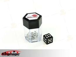 Dice Bomb- Print your logo - Custom