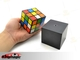 Diko Cube Magic