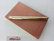 Polar Pen Magnetic Pen - gold
