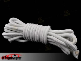 Magic Rope 3M - Best Quality