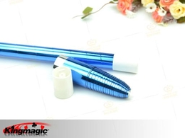 Plastic Vanishing Cane (Blue)