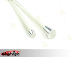 Whole Dancing cane(White)