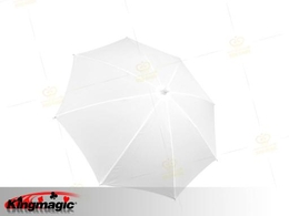 White Umbrella Production (Small)