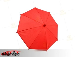 Red Umbrella Production (Small)