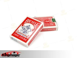 Bicycle CMWC Playing Cards
