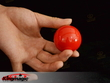 Automatic Silk into Ball red