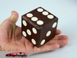 Magic Dice Prediction Electronic - FREE SHIPPING