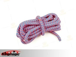 Ultra 3 Linking Rope (Check)