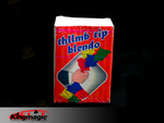Thumb Tip Blendo
