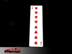 Poker Analysis Device - Omaha Poker - 4 cards