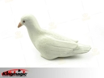 Emulational Rubber Dove
