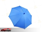 Blue Umbrella Production (Medium)