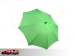 Green Umbrella Production (Medium)